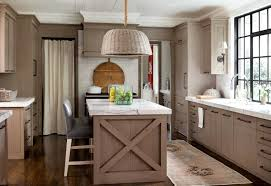 brown painted kitchen cabinets. Magnificent Light Brown Painted Kitchen Cabinets Charming  Brown Painted Kitchen Cabinets T