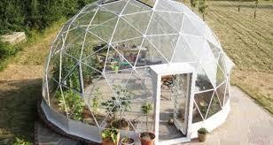 40 best diy greenhouse ideas for backyard