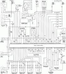 1998 chevy cavalier radio wiring diagram wiring diagram 1998 Chevy Cavalier Radio Wiring Diagram 98 chevy radio wiring diagram cadillac deville stereo 1998 chevy cavalier stereo wiring diagram