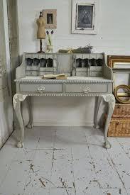 antique secretary desk value french style writing desk antique secretary desk with claw feet