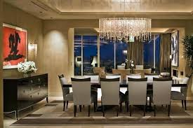 rectangular crystal chandelier dining room full size of kitchen contemporary kitchen dining room designs modern dining