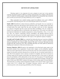 leaders and outcast essay pdf