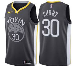Jersey Curry Warriors Warriors Black Jersey Curry Black Curry Warriors Black