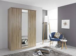 High Gloss Black Bedroom Furniture Caspian High Gloss Black Walnut Bedroom Furniture Set Best