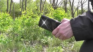 How To Turn Off Light On Motorola Phone Motorola G7 How To Turn Flashlight On And Off