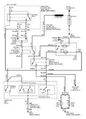 honda accord and 94 wiring diagram automotive wiring diagrams honda accord wiring diagram electrical circuit schematic
