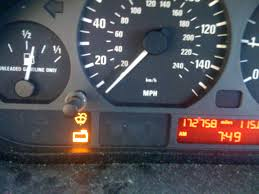 Bmw 318i E46 Dashboard Warning Lights 1999 Bmw 328i Dashboard Light Bmw Forum Bimmerwerkz Com