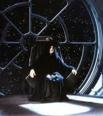 The Rey Kenobi Files - Page 22 Images?q=tbn:ANd9GcRMDh_D_w-TqHKatKOm2a_7_5QEnHaFl6aphgM-TmCPRk_FC7G-9A