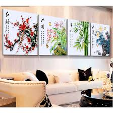 qoo10 diamond painting furniture deco