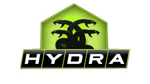 Here is the new Logo from the CS:GO Operation Hydra Update in ...