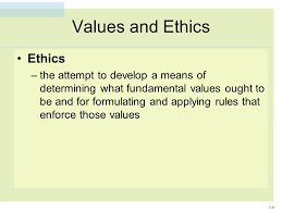 business law ucc applications e ppt video online 9 values and ethics ethics