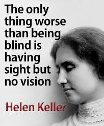Helen Keller Quotes Fascinating Helen Keller Best Quotes WeNeedFun