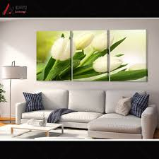 Large Prints Cheap Online Get Cheap Large Wall Prints Aliexpresscom Alibaba Group