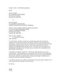Format For Cover Letter Cover Letter Formate Example Of Cover Letter Format The Letter 14