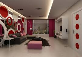 Paint Design Ideas Unique Interior Paint Design Ideas For Living Rooms In Decorating Home Interior Paint Design Ideas