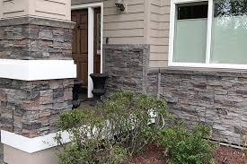 stone veneer installation 22 tips to