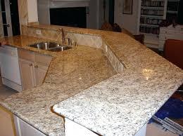 granite countertops columbus ohio awesome ornamental granite ideas konkus granite countertops columbus ohio granite countertops columbus ohio