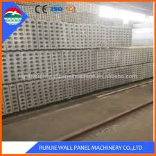 diy concrete foaming agent what is the used in foamed foamcrete machine prefab container house fiber