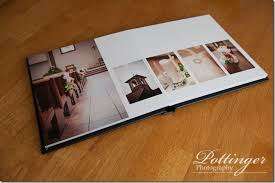 lovely coffee table book design ideas f40 in stunning home interior design ideas with coffee table