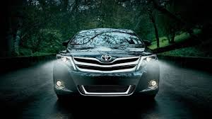 2018 toyota venza. Contemporary 2018 2018 Toyota Venza Front To Toyota Venza N