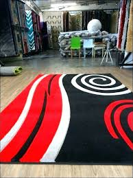 red black gray rug red black gray rug area rugs red black and grey area rug red black gray rug