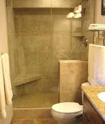 changing bathtub to stand up shower awesome replace bath with walk in shower installing a bathtub changing bathtub to stand up