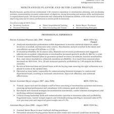 Visual Merchandiser Resume Grain Merchandiser Cover Letter admission essay examples for 57