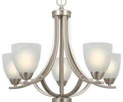 how to wire light fixture top kira home weston contemporary 5 light large