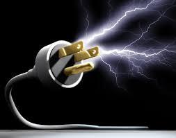 Электрический ток в повседневной жизни человека ЭлектроАС  Электрический ток