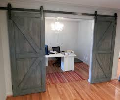 sliding barn style interior doors door classic by