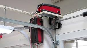 garage door motorsInstall garage door opener  large and beautiful photos Photo to