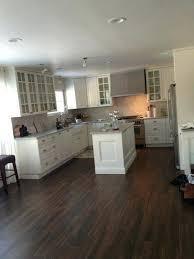 porcelain kitchen tiles unique porcelain kitchen tiles porcelain tile kitchen floor ideas porcelain kitchen tiles for