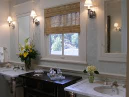 best blinds for bathroom. Delighful Bathroom Raleigh Blinds For Best Blinds Bathroom