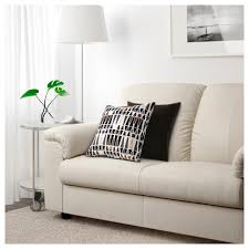 Off white sofa Sectional Sofa Full Size Of Cover Couch Gray Room Cushions Leather Hutton Linen Craigslist Living Button Set Couches Mherger Furniture Likable Off White Tufted Couch Linen Sofa Cushions Living Brown Set