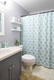 apartment bathroom ideas pinterest. Delighful Bathroom Apartment Bathroom Ideas 70 Tiny Decoration Pinterest With