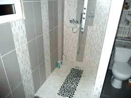 Bathroom Tile Designs Ideas Fascinating Small Bathroom Tile Ideas Decoration Home Gardens
