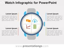 Infographic For Powerpoint Watch Infographic For Powerpoint Presentationgo Com