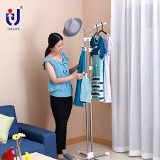 Heated Coat Rack Inspiration Heated Coat Rack Wholesale Coat Rack Suppliers Alibaba