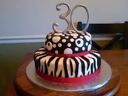 unique birthday cake for husband 30th birthday cake ideas for husband simple mens birthday cake 30th