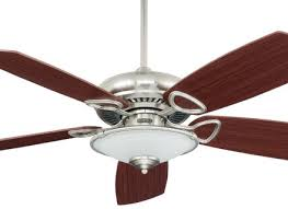 regency ceiling fan lighting and ceiling fans