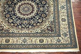 area rugs outstanding rug area rug home interior design with square rug square wool rug jpg