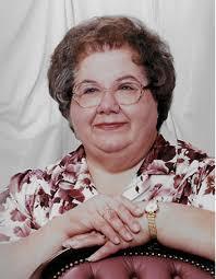 Myrtle Hanson Obituary - Chico, California | Legacy.com