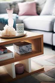 Design Own Kitchen Online Free Furniture Gorgeous Kitchens Kitchen Colors Spa Decor Best