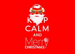 Pictures Of Merry Christmas Design Keep Calm Merry Christmas Designer Fun T Shirts Likoli
