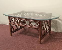 replacement glass for coffee table uk home design within replacement glass for coffee table uk