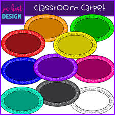 classroom carpet clipart. classroom carpet clipart t