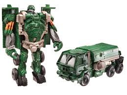 goodman transformer. transformers: age of extinction -a7069-hound-b goodman transformer