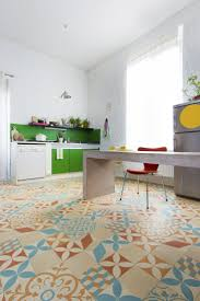 Retro Kitchen Flooring 17 Best Images About Ivc Vinyl Floors On Pinterest Wooden