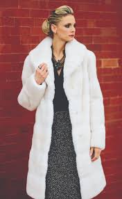 have a fur coat that no longer fits or is past its style prime have you recently inherited a not your style fur coat or perhaps you re moving to a warmer