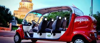 Image result for austin veep golf cart